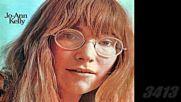 Jo-ann Kelly Jo-ann Kelly first full album 1969♛