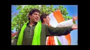 Youtube - Anil Kant S - Pray 4 India