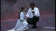 Krassimira Stoyanova & Jose Cura - Dio ti giocondi - Otello - Verdi