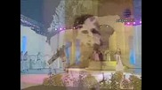 Райна - Горо Ле (на Пирин Фолк 2007)