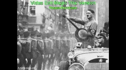 Hitler_dance