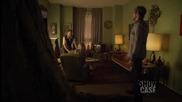 Lost Girl Изгубена S01e13 (2010) бг субтитри