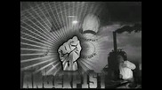 Angerfist - Raise Your Fist
