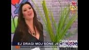 Dragana Mirkovic - Splet pesama 1