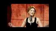 Sarit Hadad - Avaha betochi /new/