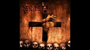 Deicide - The Lord's Sedition