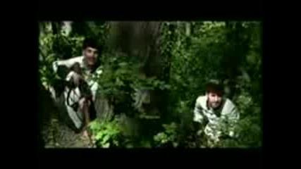 Война ! - - Българи срещу Цигани ! [100% смях]