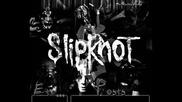 Slipknot - People=shit