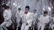 U- Kiss - Forbidden Love [високо качество]