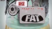 Храна, затлъстяване , болести , печалби !!