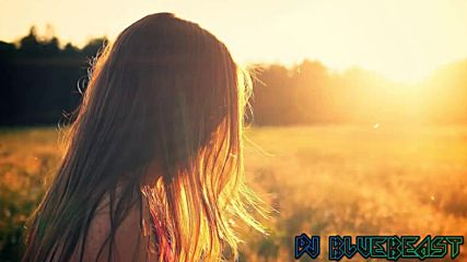 House Music Vocal Dance 2016 | Summer Beach Party Mix - by Bluebeast