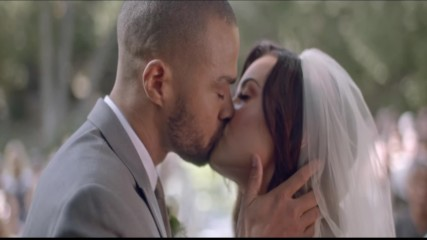 Demi Lovato - Tell Me You Love Me (Оfficial video)