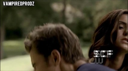 Katherine Pierce Can T Be Tamed... The Vampire Diaries