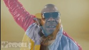 Busta Rhymes ft. Lil Twist- turnt Up ( Официално видео )
