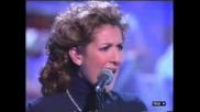 Celine Dion - My Heart Will Go On At Oscar