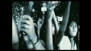Wisin y Yandel feat. Enrique Iglesias - No Digas Que No