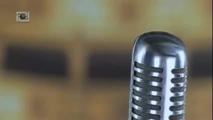 Павел - Пак да си тук ( Официално Видео )