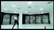 Гергана - Защото те обичам (hd Official Video)