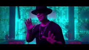 Claydee feat Lil Eddie - Gitana (official music video) new spring 2019