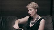 Mariia Gryncharova - Ti-ri-ri-ram