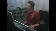 Yasin Aydin - Farketmez (live)