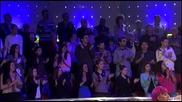 Asim Selimovic - Zrno mudrosti - Gas do daske - (Live) - ZG 2 krug 2013 14 - 22.02.2014. EM 20.