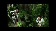 Смях .. Български Хумор - Български войници убиват глупави турци