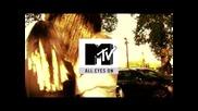 All Eyes on Tokio Hotel 08.28.2009