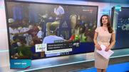 Спортни новини (18.03.2021 - централна емисия)