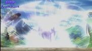 Yu Gi Oh Епизод 10 Ю-ги-о Лошата страна на Кайба