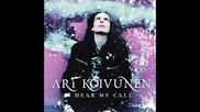 Ari Koivunen - Angells Are Calling