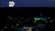 Ийстуик - Сезон 1, Епизод 05 // Eastwick - S1 E05 Mooning and Crooning