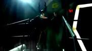 New ! Азис feat. Анелия - Гадна порода (fan video)