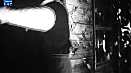 Калин Орелът (1950).mp4