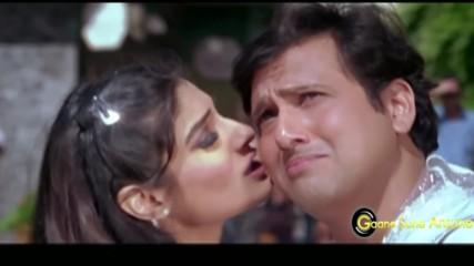 Kisi Disco Mein Jaaye от филма Bade Miyan Chote Miyan Songs _ Raveena Tandon