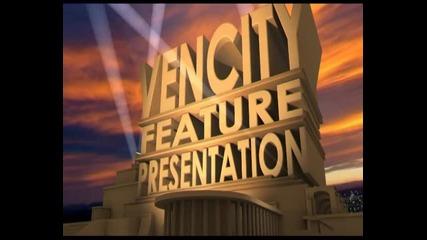 20th Century Fox - Vencity Feature Presentation