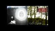 Веретрагор - Сны Чернобога ( full album Demo )