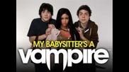 My Babysitter's A Vampire Opening Theme