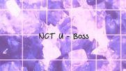 Kpop Random Play Dance 2018 Bts Exo Twice Momoland Red Velvet ... With Countdown
