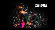 Галена - Много ми отиваш ( Giostyle edit )