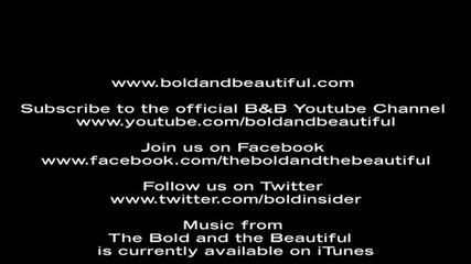 Следва в Дързост и красота - 6292 епизод
