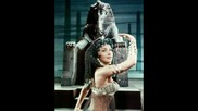 Movie Legends - Gina Lollobrigida