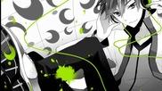 ▶ Anime Amv