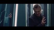 Non-stop Official Trailer