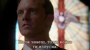 Свръхестествено - Сезон 9 , епизод 3 Bg sub / Supernatural-s09e03/