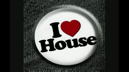 New House Music Hit 2009