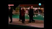 Щастливи Заедно ( Aska Surgun ) - Епизод 34 (цял, Бг Аудио)