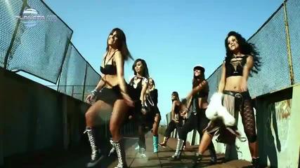 Мария - Още три (official Video) Hd