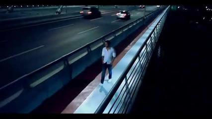 Сръбско Novo!sasa Kovacevic - Lapsus (official Video Hd)