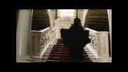 Anna karenina - Силата на Любовта !!!